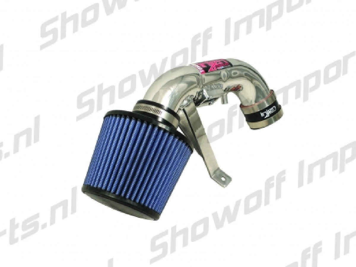 Honda Civic Hybrid 06+ 1.3L Short Ram Air Intake INJEN