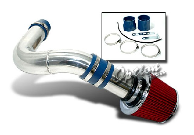 Dodge/Chrysler Neon 00+ SIX-Performance Cold Air Intake