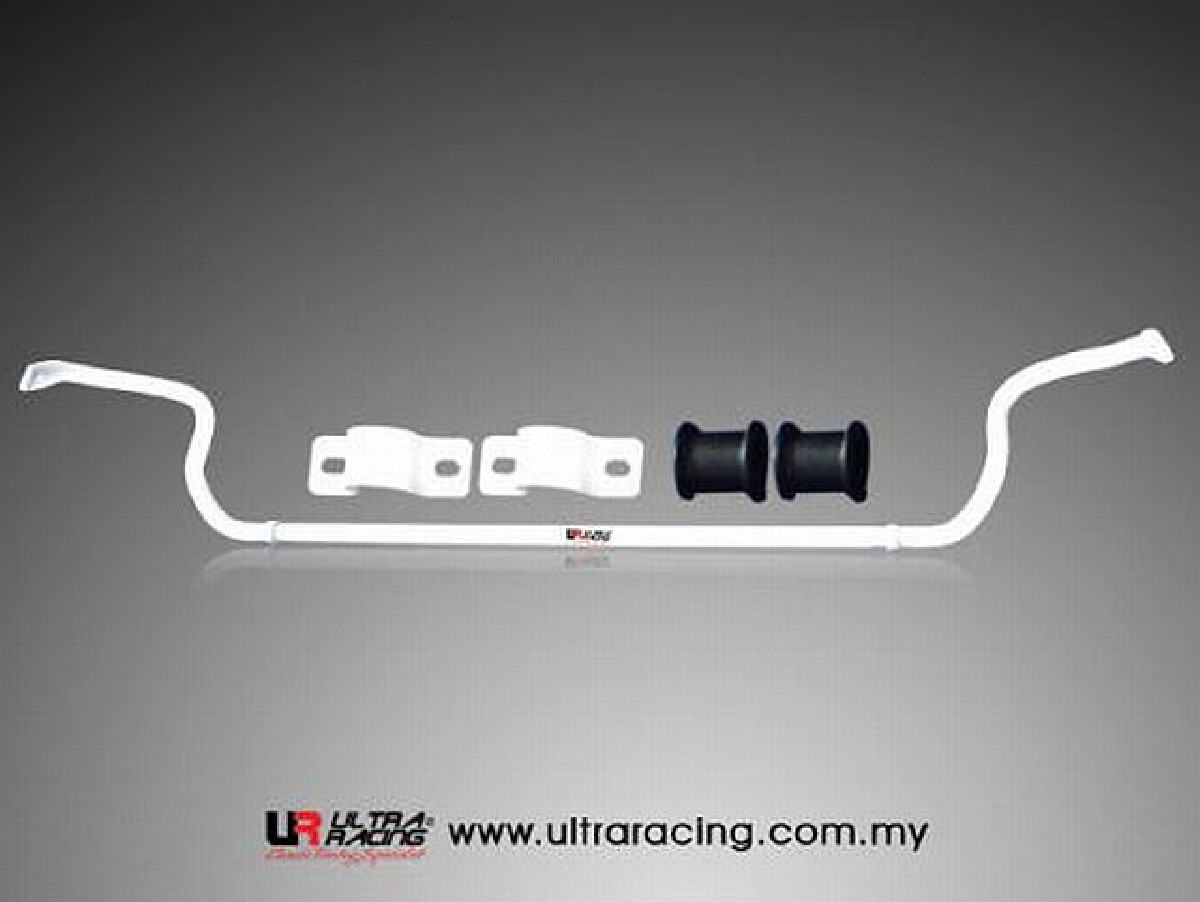 UltraRacing Rear Sway Bar 22mm Toyota Celica T23