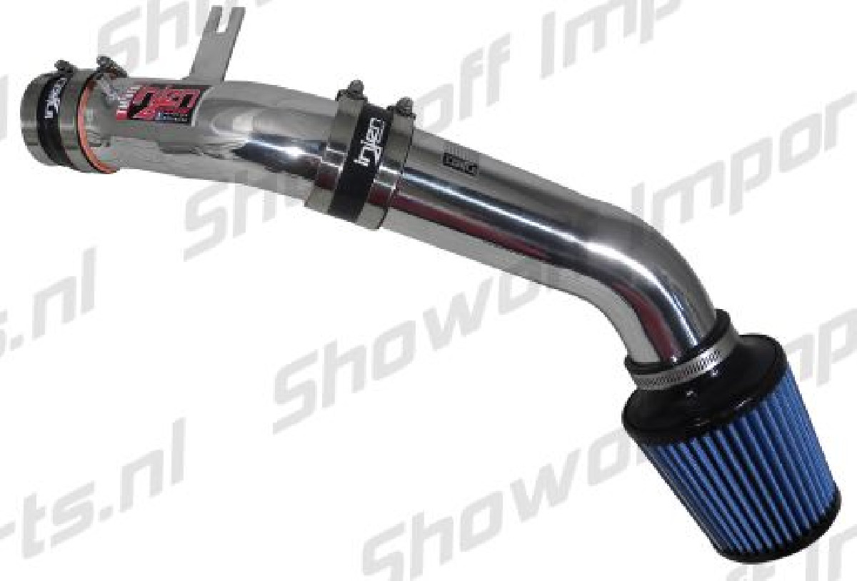 Hyundai Veloster 11+ 1.6L Turbo Cold Air Intake [INJEN]