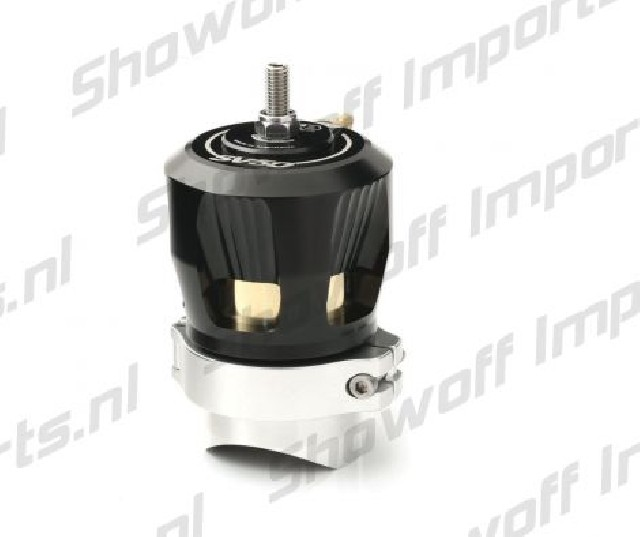 Universal SV50 High Performance Racing Blowoff Valve [GFB]