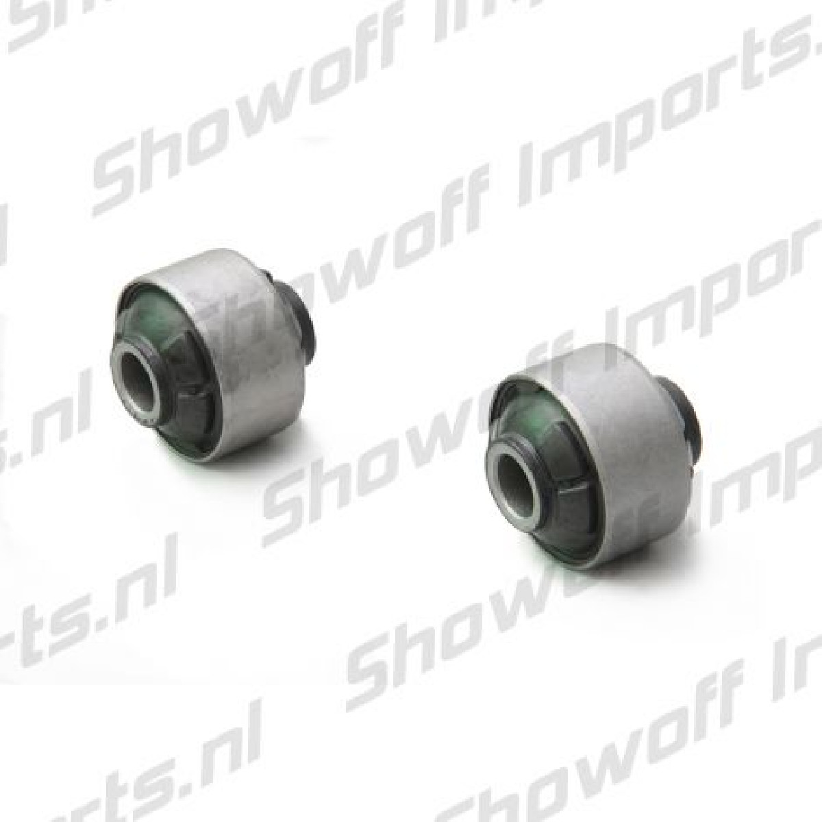 Subaru BRZ Front Lower Arm Bushing Large [MR]