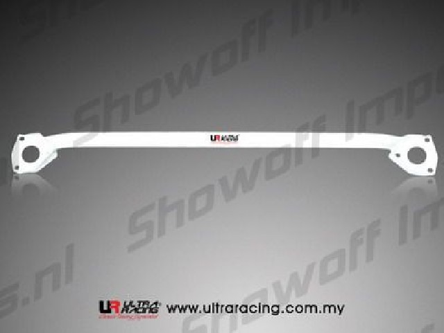 Nissan Almera 00-05 N16 Ultra-R 2-Point Front Upper Strutbar