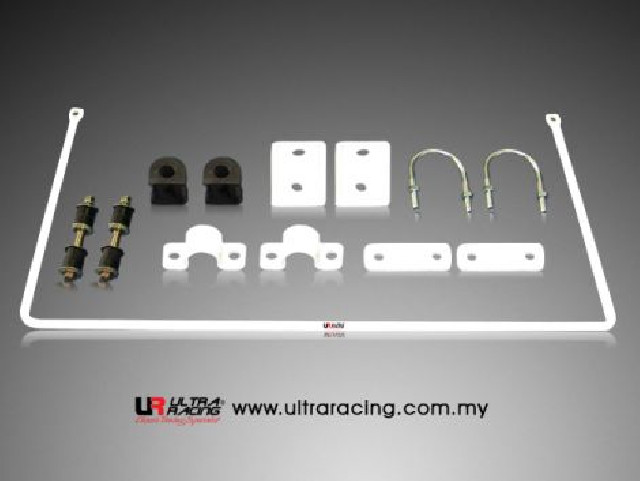 Toyota Starlet EP80/82/90/91 Ultra-R Rear Sway Bar 20mm