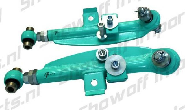Nissan S13/S14/S15/R32/R33/R34/Z32 Front Lower Control Arms