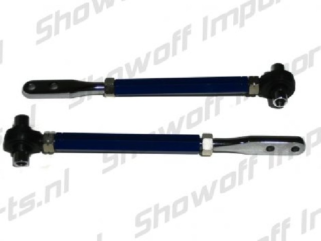 Nissan S14/Skyline/300ZX Front Tension Rods