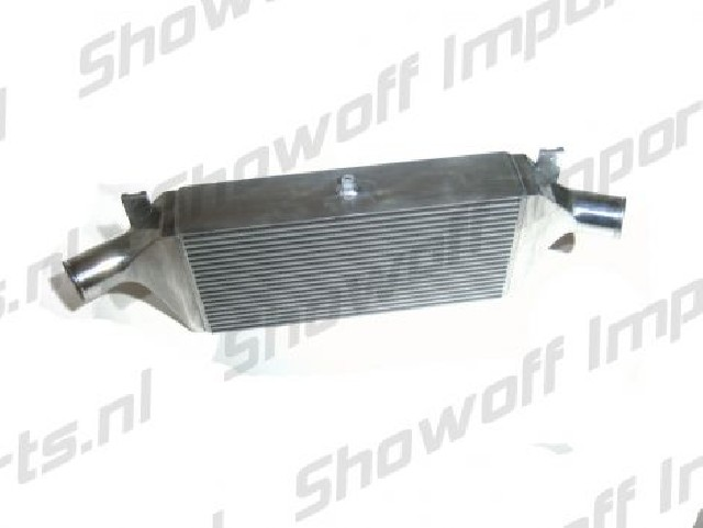 Skyline R32/33/34 GTR Front Mount Intercooler 600*295*120mm
