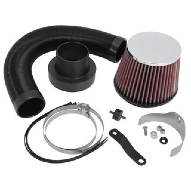 K & N 57i Performance Kit für Honda Accord V