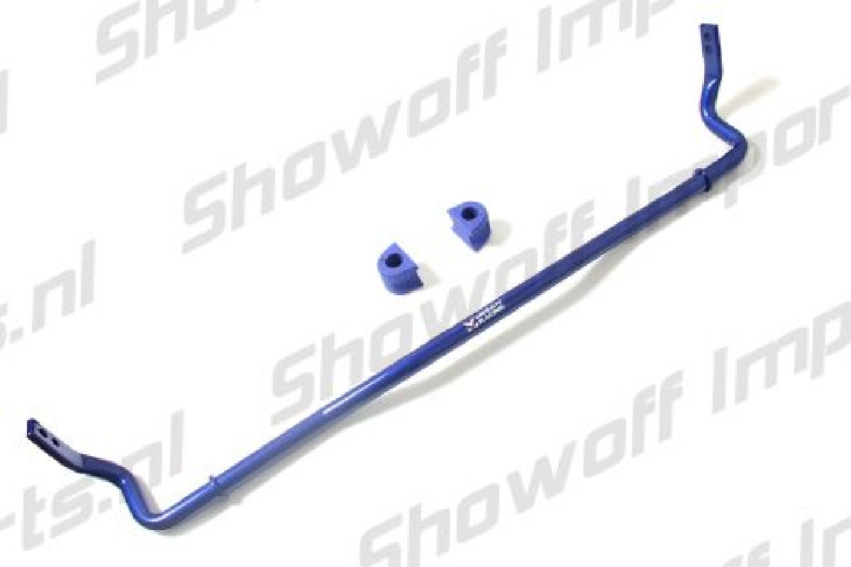 Subaru BRZ Adj. Front Sway Bar 25.4mm [MR]